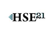 HSE21