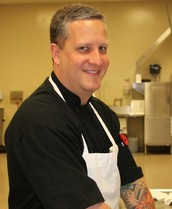 Learn how to make SUSHI with Chef Jeff Urso