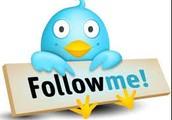 Tweet Tweet Tweet...Do you tweet???