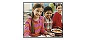 Lunch Program/ Community Eiligibility Provision