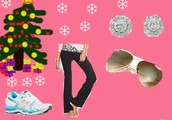 Here is a Link to find how to buy my christmas list items
