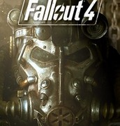 Fall Out 4