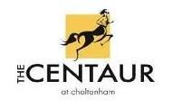 The Centaur Cheltenham