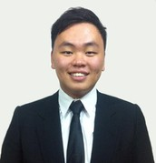Teng Yuan Leng