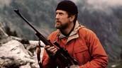 The Redneck