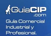 GuiaCIP.com