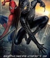Movie 3: Spider-Man