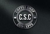 Coffee Shop Concepts - ein Erfogfaktor