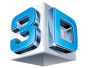 SMART Notebook 3D Tools