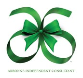 Arbonne combines superior, botanically based products with an exciting business opportunity.