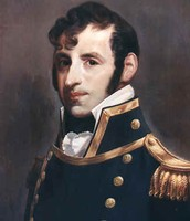 Stephan Decatur