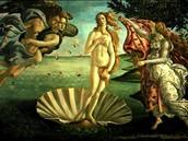 Venus edo Afrodita