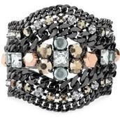 Kahlo Bracelet