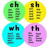 Guidelines for Teaching Spelling