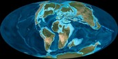 The World at the End of the Cretaceous