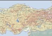 Tukey map