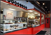 Lachlan's cupcake shop