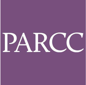 """January Faculty Meeting Focus - """"A Walk in the PARCC"""""""