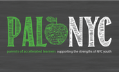 What is PALNYC?