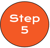 Step 5: Create Your Graphics
