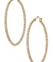 Adelaide earrings