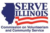 Serve Illinois
