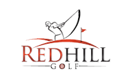 Red Hill Golf