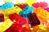 How Is Gelatin Chemically Formed?