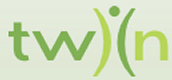 Twinbro Scholarship Program