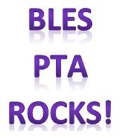 Thank You PTA