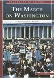MARCH ON WASHINGTON (1964)