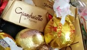 Introducing Our Unique Italian Treats and Sumptuous Gift Baskets