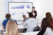 to teach or not to teach