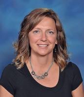 Mrs. Ronnfeldt
