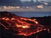 Kilauea (Hawaii Volcanoes National Park)