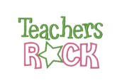 99 Reasons Teachers Rock 16-20