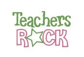 99 Reasons Teachers Rock 16-20