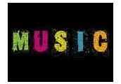 JCOs music shop