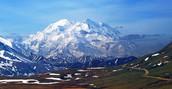 Mount Yukon