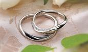 Platinum as Jewelry