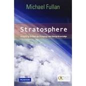 Stratosphere by Michael Fullan