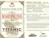 Ticket Price Information