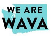 Monday, February 29th - WAVA Events