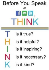 What is Netiquette?