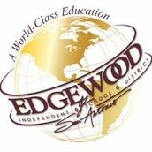 EISD Technology - Software Support