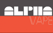 Alpha Vape