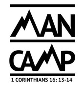 """Lakeview to Offer Father-Son Retreat """"Man Camp"""" in October"""
