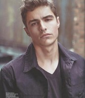 Dave Franco as Sam