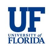 University of Florida #2