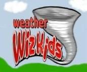 Weather Wiz Kids